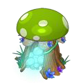 Greenmushroomlamp.png