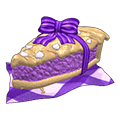 Prizepie.png
