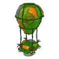 Junglejourneyballoon.png