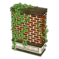 Ivybrickwall.png