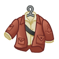 Jointheadventurejacket.png