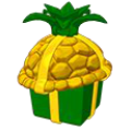 Pineappleturtlegiftbox.png