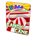 Candycaneseeds.png
