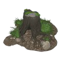 Creepyswampstump.png