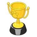 Goldamateurcompetitiontrophy.png