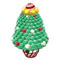 Holidaygumdroptree.png