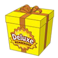 June2019deluxegiftbox.png
