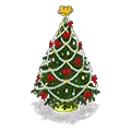 Kinzvillechristmastree.png