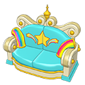Radiantrainbowcouch.png