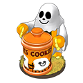 Superspookycookiedispenser.png