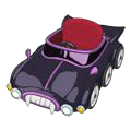 Vampiremobile.png