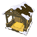Countrysidechristmasstable.png