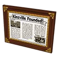Kinzvilletimesfirstedition.png