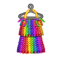 Rainbowlicoricedress.png