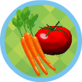 Veggiethemeicon.png