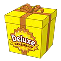 August2019deluxegiftbox.png