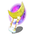 Celestialswing.png