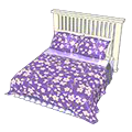 Purplefloralbed.png