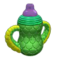 Swampysippycup.png