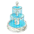 Whitemarblefountain.png