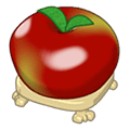 Appleottoman.png