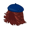Bluebowberet.png