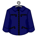 Bluezippercoat.png