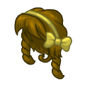 Dazzlinghairstylebow.png