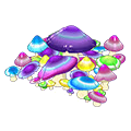 Fairydenmushroompatch.png