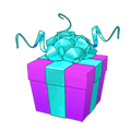 Mysterydasitem5bundle.png