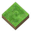 Peacefulforestflooring.png