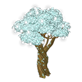 Peacefulforestsacredtree.png