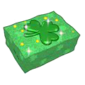 Shamrockfudge.png
