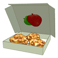 Boxofapplefritters.png