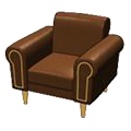 Leatherarmchair.png