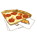 Sliceofpizza.png