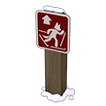 Wintertrailsign.png