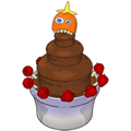 Zangozchocolatefountain.png