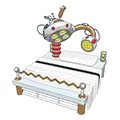 Dreamometerbed.png