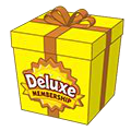 February2018deluxegiftbox.png