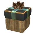 Pinewolfgiftbox.png