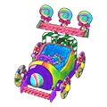 Candycar.png