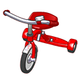 Classicredtricycle.png