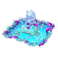 Chillycrystalspring.png