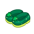 Evergreenqueenslippers.png