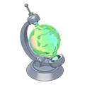 Holographicglobe.png