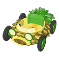 Pineapplecar.png