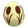 2016whitechocolateegg.png