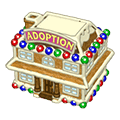 Adoptioncentergingerbreadhouse.png