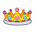 Candycrown.png